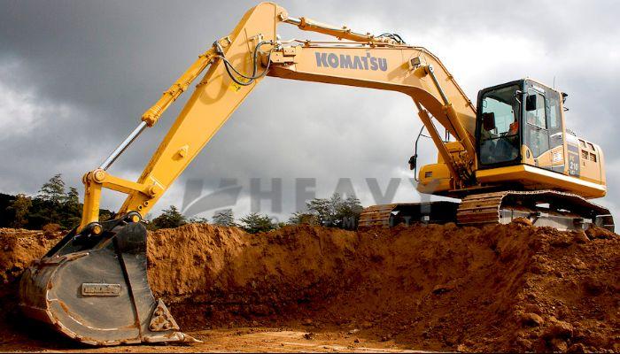 rent komatsu excavator in chennai tamil nadu excavator machine cost on rent  he 2012 324 heavyequipments_1519733137.png