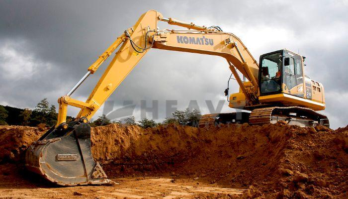 rent komatsu excavator in kutch gujarat rent on excavator pc 200 in kutch he 2011 173 heavyequipments_1518260983.png