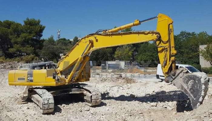 rent komatsu excavator in mumbai maharashtra hire komatsu pc 450   he 2016 1423 heavyequipments_1550740774.png