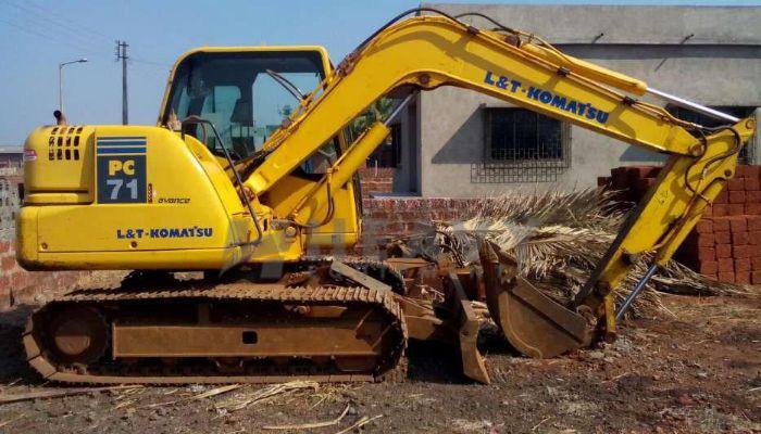 rent komatsu excavator in mumbai maharashtra hire on komatsu pc71 excavator he 2015 537 heavyequipments_1526972448.png