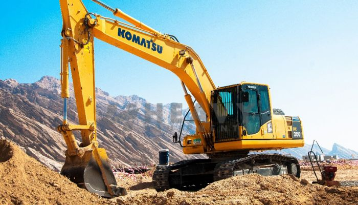rent komatsu excavator in udaipur rajasthan lnt excavator pc 200 hire price in udaipur he 2013 99 heavyequipments_1518238880.png