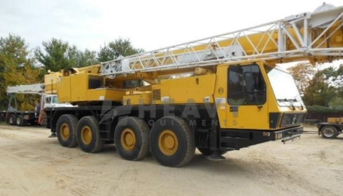 rent krupp crane in bharuch gujarat hire krupp kmk 4080 all terrain crane  he 2015 911 heavyequipments_1533103706.png