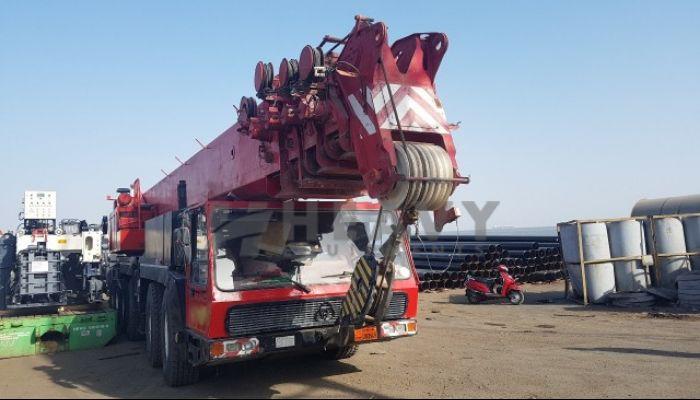 rent krupp crane in mumbai maharashtra krupp kmk 6180 crane on rent he 2016 1109 heavyequipments_1537768980.png