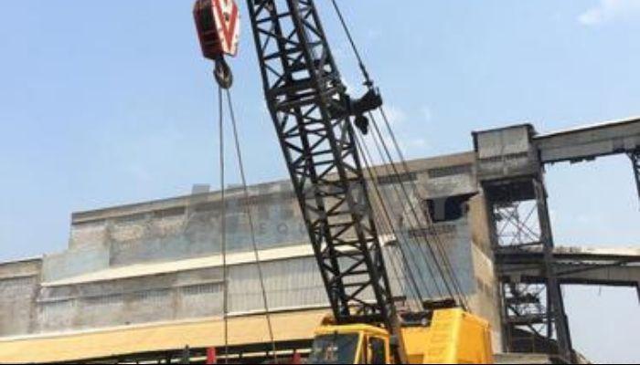 rent HS 8070 HD Price rent liebherr crane in ahmedabad gujarat hire lattice boom cranes he 2015 252 heavyequipments_1518845957.png