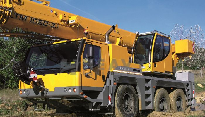 rent LTM 1050 Price rent liebherr crane in ludhiana punjab liebherr mobile crane ltm 1050 on hire he 2014 950 heavyequipments_1533634715.png
