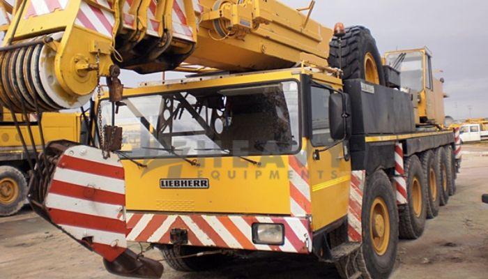 rent LTM 1100 Price rent liebherr crane in ludhiana punjab rent liebherr mobile crane in punjab he 2014 953 heavyequipments_1533707839.png