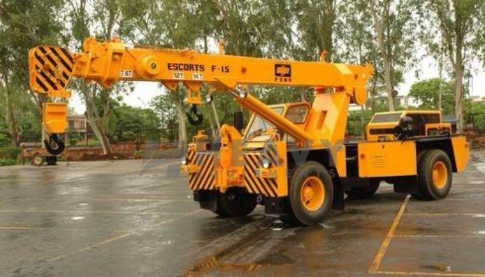 rent HM Crane Price rent liebherr crane in mumbai maharashtra escort mobile crane f 15 rent in mumbai he 2014 46 heavyequipments_1517398189.png