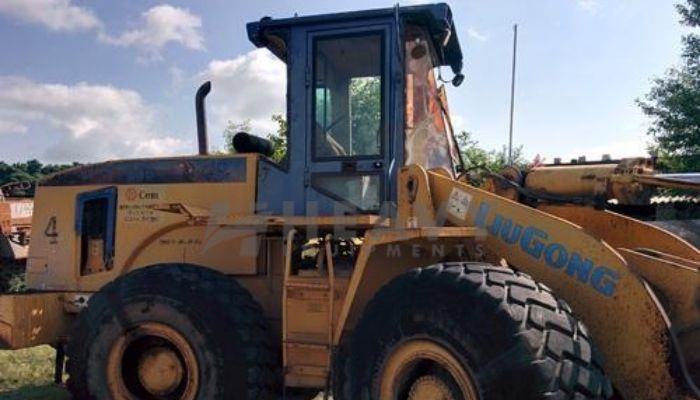 rent liugong wheel loader in new delhi delhi liugong clg856 wheel loader for rent he 2015 638 heavyequipments_1529399524.png