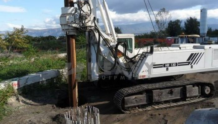 rent HR 130 Price rent mait drilling in new delhi delhi mait drilling hr 130 on rent he 2015 696 heavyequipments_1529989427.png