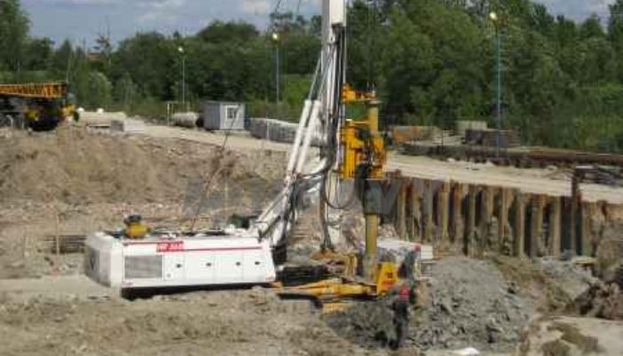 rent mait drilling in noida uttar pradesh mait drilling hr 260 for rent he 2016 1030 heavyequipments_1535456807.png