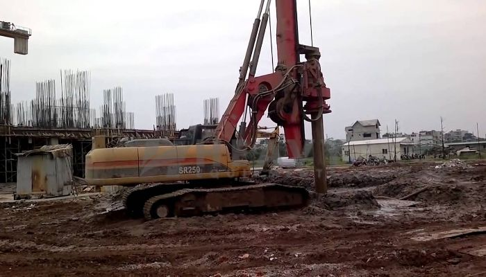 rent sany drilling in indore madhya pradesh hire on sany sr 250 pillling rig  he 2016 874 heavyequipments_1532601083.png