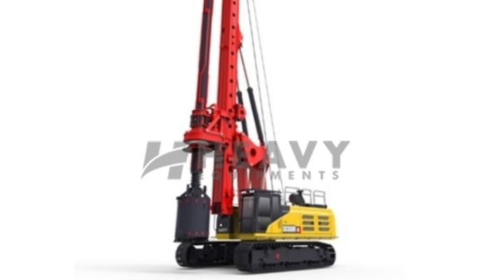 rent sany drilling in kolkata west bengal hydraulic piling rig sany sr 285 he 2018 722 heavyequipments_1530184798.png