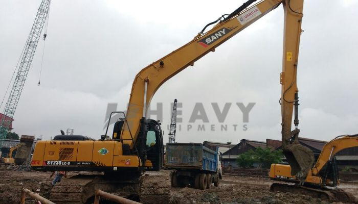 rent SY230LR Price rent sany excavator in chennai tamil nadu sy230lr kobelco excavator for rent he 2015 1279 heavyequipments_1545201223.png
