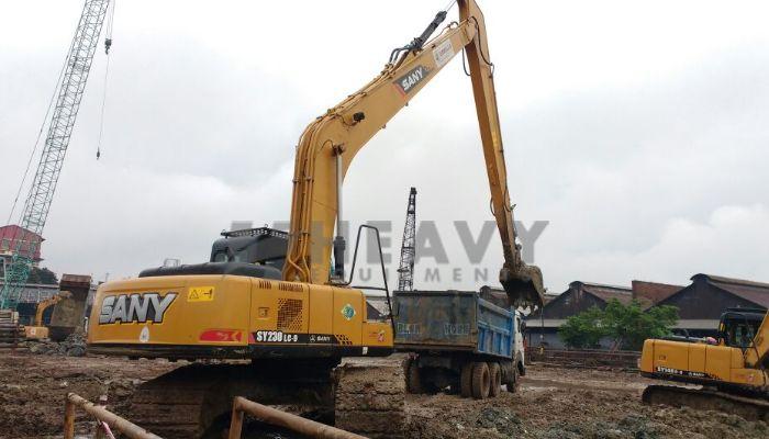 rent sany excavator in chennai tamil nadu sy230lr kobelco excavator for rent he 2015 1279 heavyequipments_1545201227.png