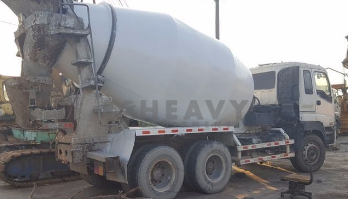 rent schwing stetter concrete mixer in udaipur rajasthan transit mixer on hire price in rajasthan he 2010 84 heavyequipments_1518154033.png