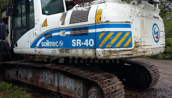 rent solimec drilling in noida uttar pradesh solimec drilling rig sr 40 for rent he 2016 1057 heavyequipments_1536140856.png