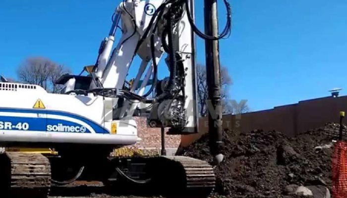 rent solimec drilling in noida uttar pradesh solimec drilling rig sr 40 for rent he 2016 1057 heavyequipments_1536140865.png