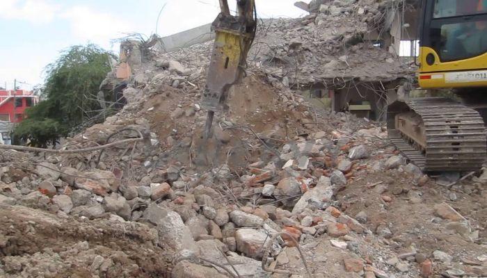 rent soosan rock breaker in udaipur rajasthan soosan hydraulic breakers sb81ts on rent he 2016 796 heavyequipments_1531225150.png