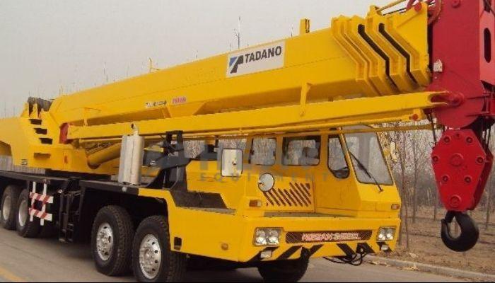rent tadano crane in ludhiana punjab tadano gt650 crane price for hire he 2016 949 heavyequipments_1533622933.png
