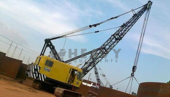 rent tata crane in mumbai maharashtra tata crawler cranes 75 ton for rental he 2013 161 heavyequipments_1518246777.png