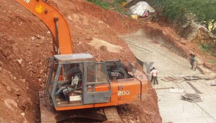 rent tata hitachi excavator in gandhinagar gujarat tata hitachi for rent  he 2018 1038 heavyequipments_1535611837.png