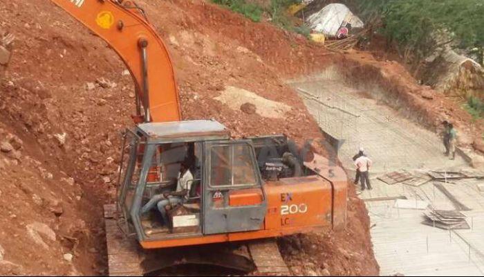 rent tata hitachi excavator in gandhinagar gujarat tata hitachi for rent  he 2018 1038 heavyequipments_1535611861.png