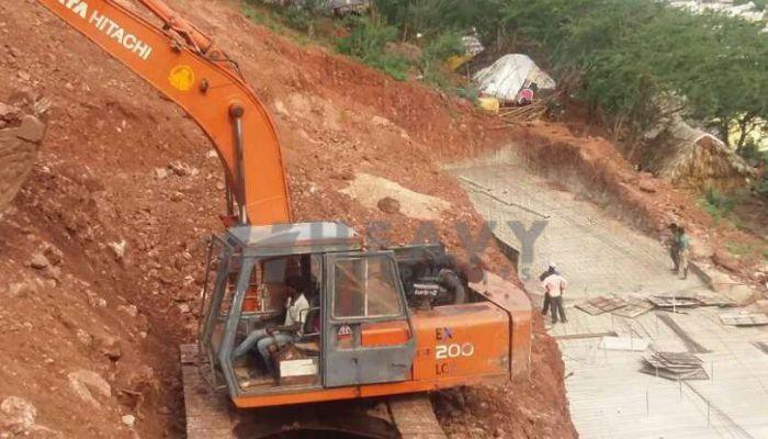 rent tata hitachi excavator in gandhinagar gujarat tata hitachi for rent  he 2018 1038 heavyequipments_1535611876.png