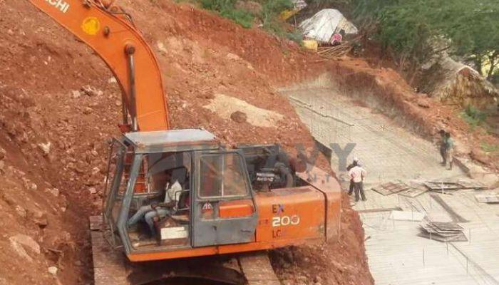 rent tata hitachi excavator in gandhinagar gujarat tata hitachi for rent  he 2018 1038 heavyequipments_1535611894.png