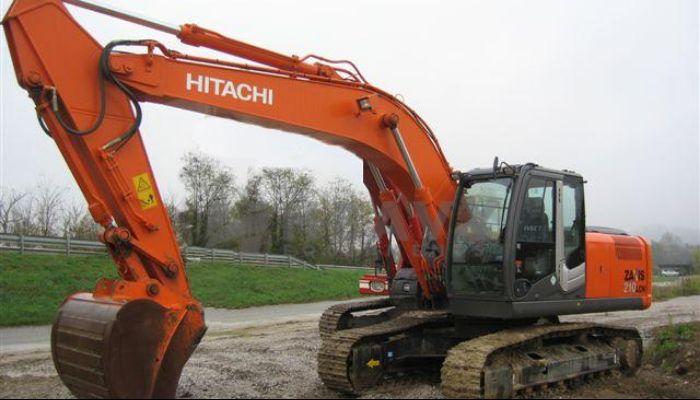 rent Zaxis 210 Price rent tata hitachi excavator in kolkata west bengal rent on excavator zaxis 210 he 2015 608 heavyequipments_1528537191.png