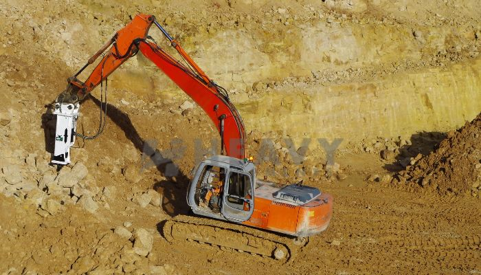 rent tata hitachi excavator in mumbai maharashtra tata hitachi ex 200 lc excavator with rock breaker  he 2014 531 heavyequipments_1526640223.png