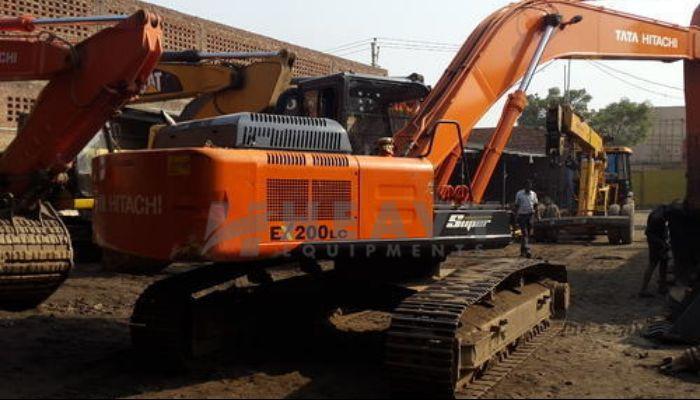 rent EX 200 LC Price rent tata hitachi excavator in mumbai maharashtra tata hitachi excavator ex 200 hire on mumbai he 2014 133 heavyequipments_1518172640.png