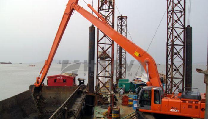 rent ZAXIS 470H Price rent tata hitachi excavator in mumbai maharashtra tata hitachi zaxis 450 excavators hire he 2011 138 heavyequipments_1518173331.png