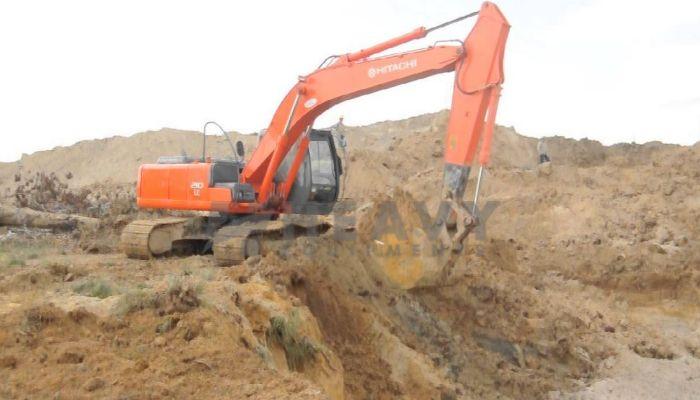 rent EX 210 LC Price rent tata hitachi excavator in new delhi delhi tata hitachi ex 210 lc for rent he 2016 1309 heavyequipments_1546428120.png