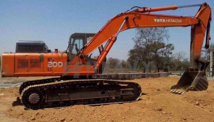 rent tata hitachi excavator in vadodara gujarat tata hitachi ex 200 rental in india he 2014 167 heavyequipments_1518255351.png