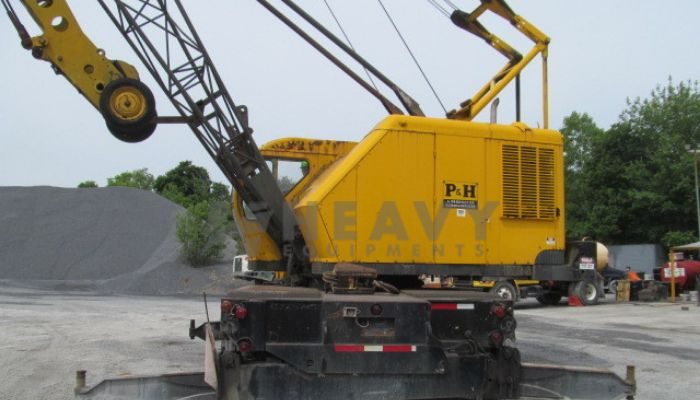 rent terex crane in indore madhya pradesh terex 255   25 ton crane for rent he 2013 1286 heavyequipments_1545372512.png