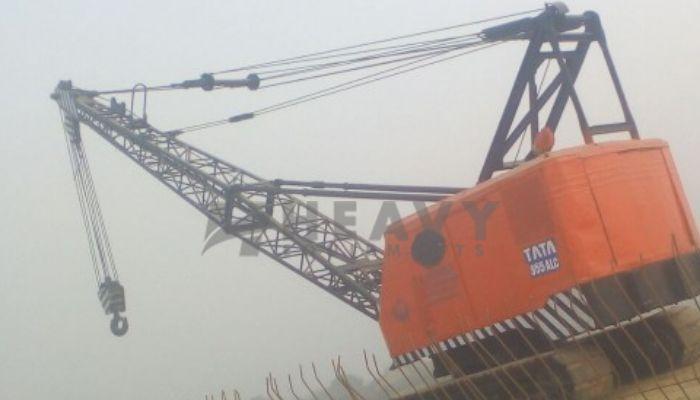 rent 955 ALC Price rent terex crane in ingraj bazar west bengal terex crawler crane on rent he 2015 605 heavyequipments_1528522105.png
