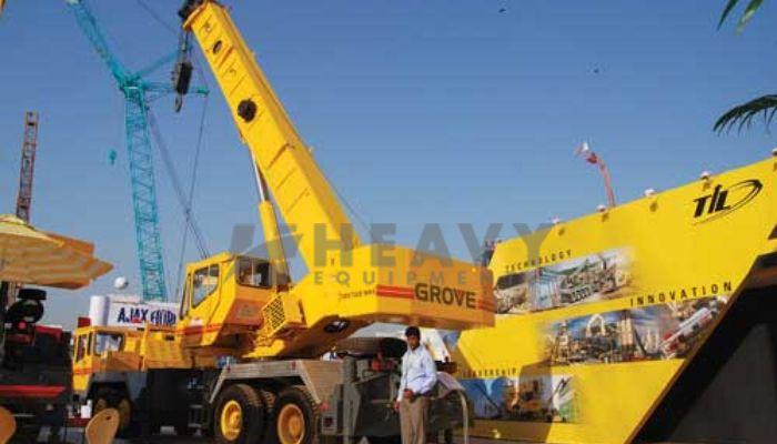 rent 875 Price rent til crane in bharuch gujarat til crane 75 ton for rent he 2016 903 heavyequipments_1533031947.png