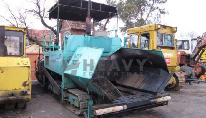 rent vogele paver in noida uttar pradesh rent on vogele sensor paver 1800 3 he 2016 1154 heavyequipments_1539579605.png
