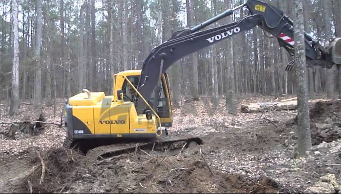 rent volvo excavator in guwahati assam hire on volvo ec 140d excavator he 2015 700 heavyequipments_1529994121.png