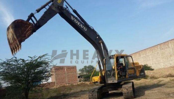 rent volvo excavator in guwahati assam volvo ec 210 b prime for rent he 2015 701 heavyequipments_1529995425.png