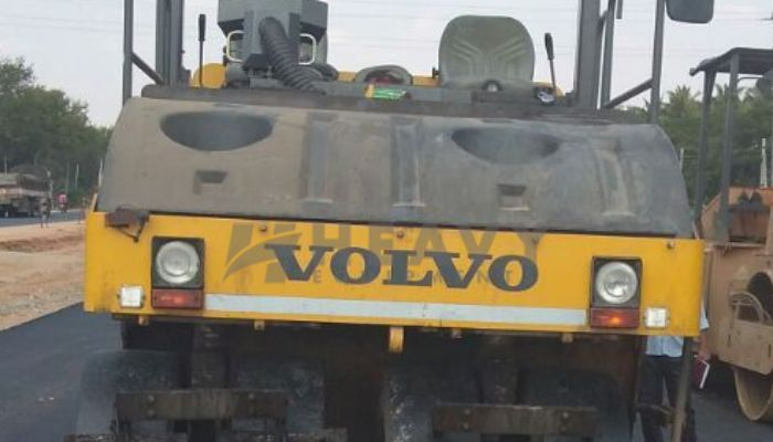 rent volvo soil compactor in chennai tamil nadu rent volvo pt 220 compactor he 2015 1254 heavyequipments_1544246069.png