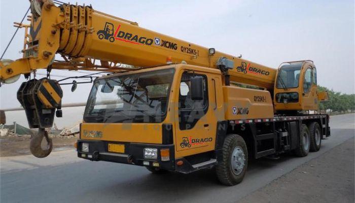 rent xcmg crane in ahmedabad gujarat hire on xcmg qy25k5 mobile crane  he 2014 458 heavyequipments_1525512305.png