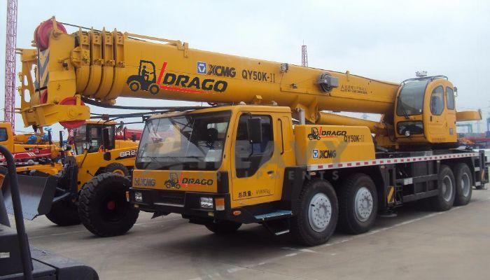 rent QY50K Price rent xcmg crane in ahmedabad gujarat xcmg qy50k truck crane in gujarat he 2015 460 heavyequipments_1525513374.png