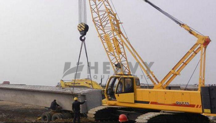 rent xcmg crane in mumbai maharashtra xcmg 75 ton truck crane he 2016 479 heavyequipments_1525781617.png