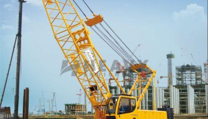 rent xcmg crane in mumbai maharashtra xcmg 80 ton truck crane he 2014 478 heavyequipments_1525781456.png