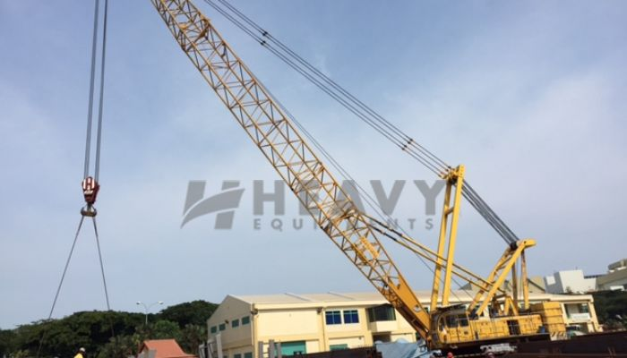 rent QUY 150 Price rent xcmg crane in mumbai maharashtra xcmg quy 150 crawler crane he 2015 473 heavyequipments_1525761874.png