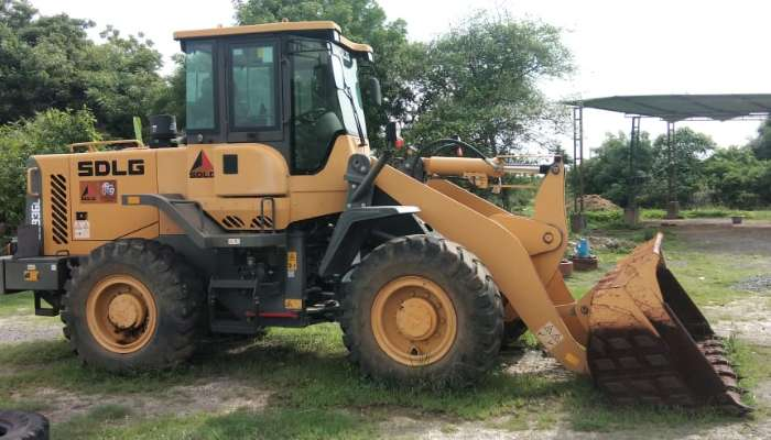 rent sdlg wheel loader in vandavasi tamil nadu sdlg volvo loader he 1694 1568980922.webp