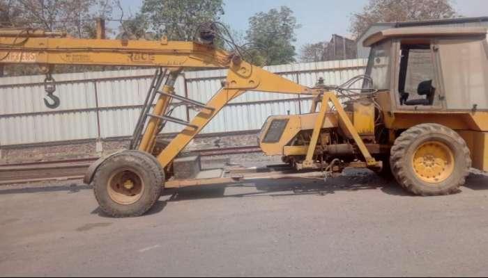 used ace crane in navi mumbai panvel maharashtra race 12000 he 1753 1581337069.webp