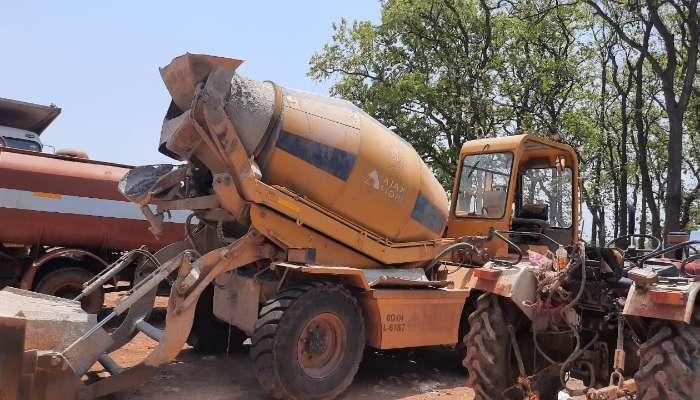 used ajax fiori concrete mixers in baleshwar odisha ajax fiori self loading mobile concrete mixers  argo 40 he 1909 1622693295.webp