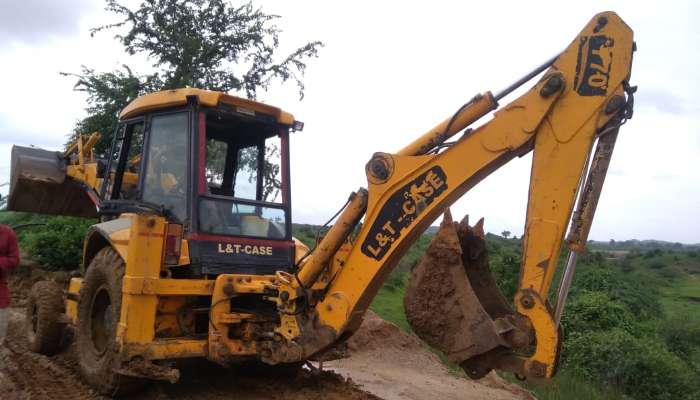 used case backhoe loader in ankleshwar gujarat case 770 backhoe loader he 1669 1564571172.webp